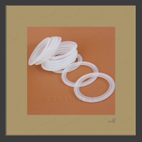 Seal silcone làm kín đường ống dẫn sữa